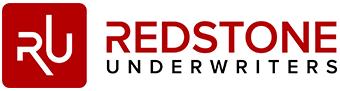 Redstone Underwriters Logo