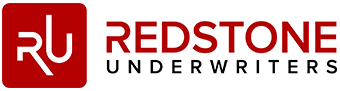 Redstone Underwriters Logo